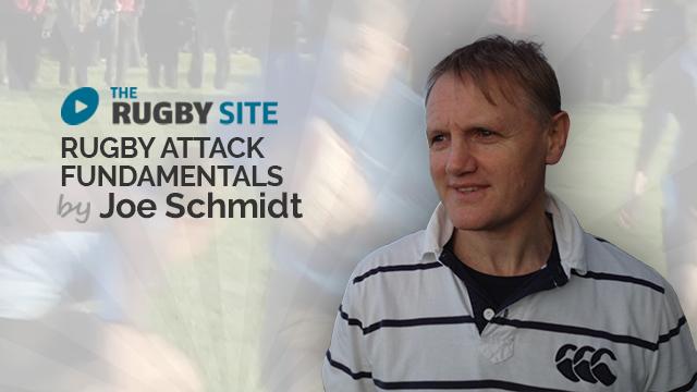 Js_rugbyattackfundamentals_attack