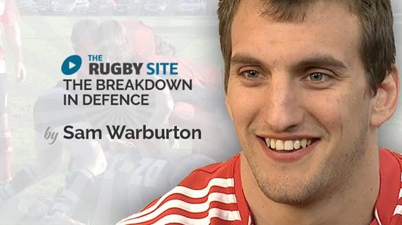 Sw_thebreakdownindefence_defence