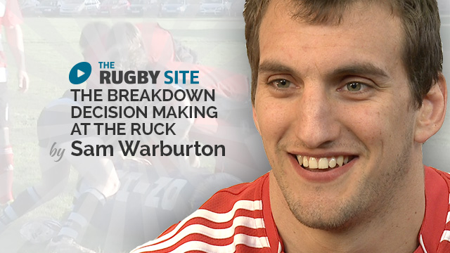 Sam_warburton_decision_making_at_the_ruck_trs-videotile