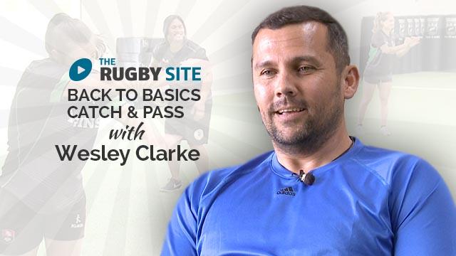 Trs-videotile-wesley_clarke1
