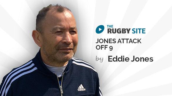 Ej_jones_attackoff9_attack