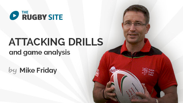 Trs-videotile-mike-friday-attacking-drills-game-analysis