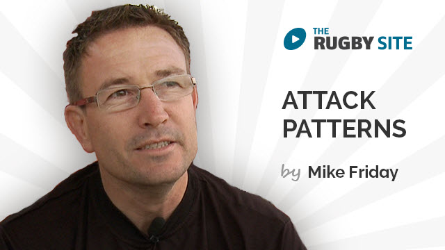 Trs-videotile-mike-friday-attack-patterns