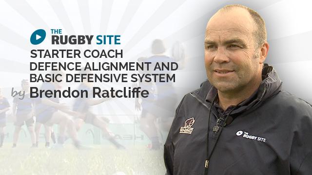 Brendon_ratcliffe_starter-coach-defensive-alignment_trs-videotile