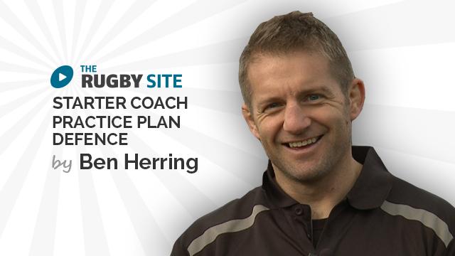 Trs-videotile-starter_coach_practice_plan_defence