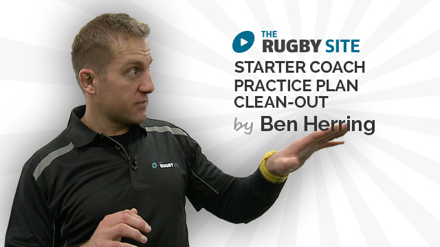 Trs-videotile-starter_coach_practice_plan_clean-out
