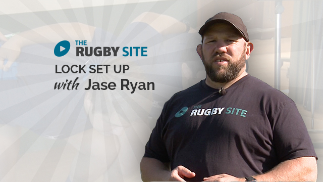 Trs-videotile-jase_ryan_lock_set_up