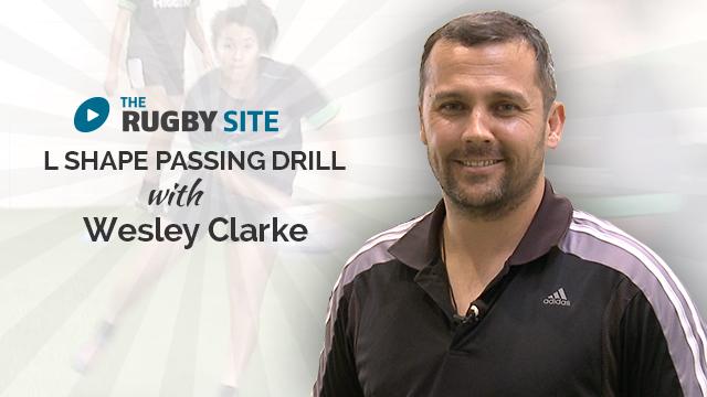 Trs-videotile-wesley_clarke_3