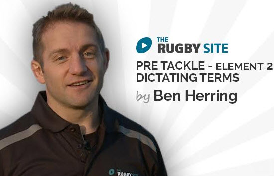 Bh_pre_tackle_dictating_the_terms_potrait