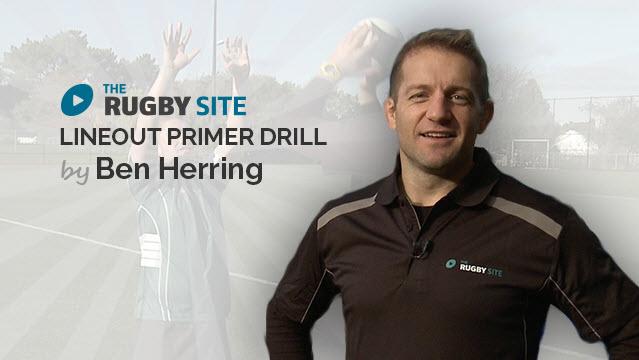 Ben_herrin_-_lineout_primer_drill