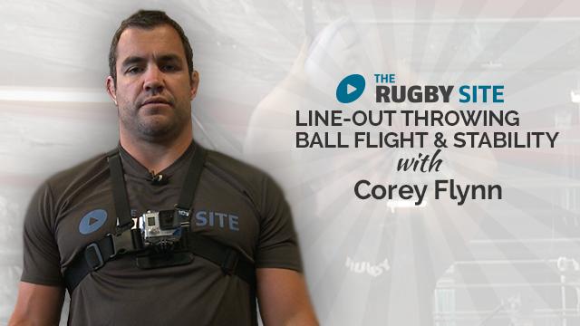 Trs-videotile-cory_flynn_ball_flight___stability