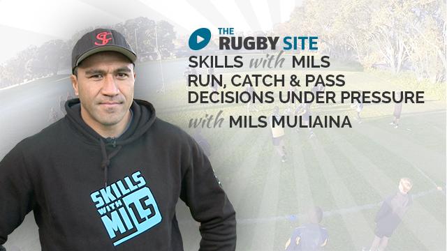 Skills_with_mils_2
