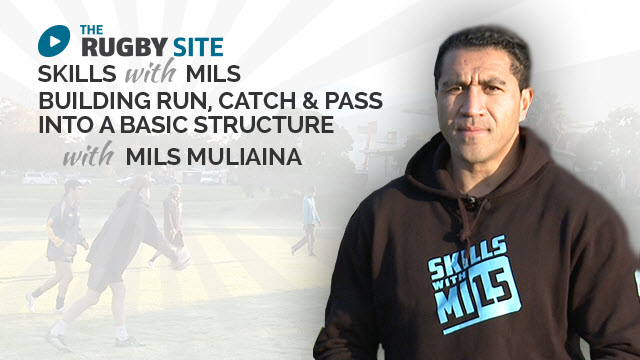 Skills_with_mils_run_c_p_structure