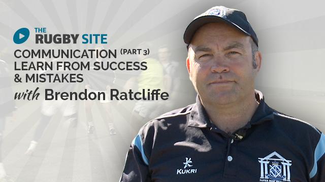 Trs-videotile-brendon_ratcliffe_communication_3