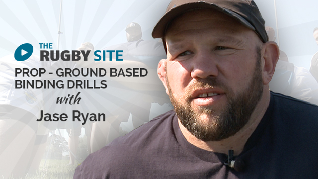 Trs-videotile-jase_ryan_ground_based_drills__2_