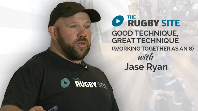 Trs-videotile-jase_ryan_good_technique_great_t