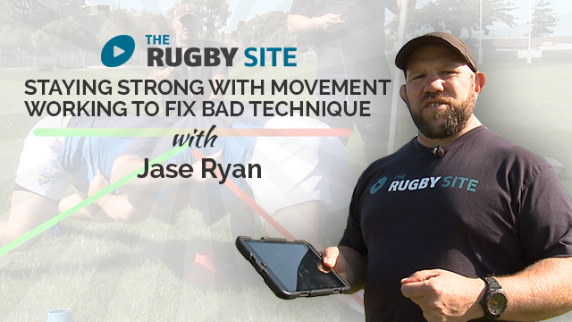 Trs-videotile-jase_ryan_staying_strong_with_movement
