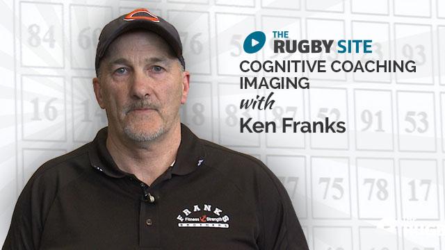 Trs-videotile-ken_franks_imaging