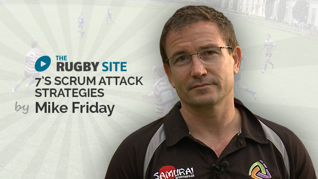 Trs-videotile-1-mike-friday-7_s_scrum_attack