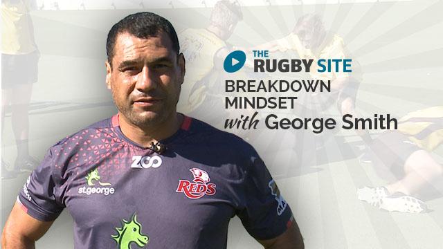 Trs-videotile-george_smith_breakdown_mindset