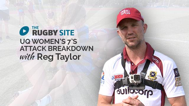 Trs-videotile-reg_taylor_attack_breakdown__1_