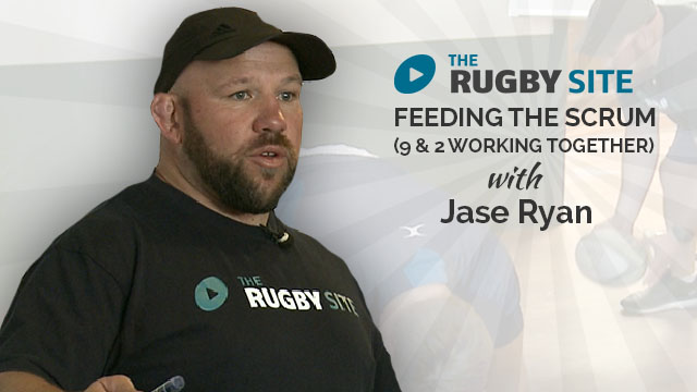 Trs-videotile-jase_ryan_scrum_feed