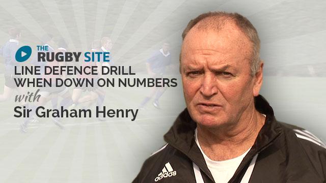 Trs-videotile-graham-henry-_line_defence_srill