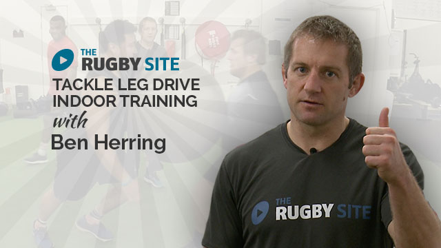 Ben_herring_tackle_leg_drive