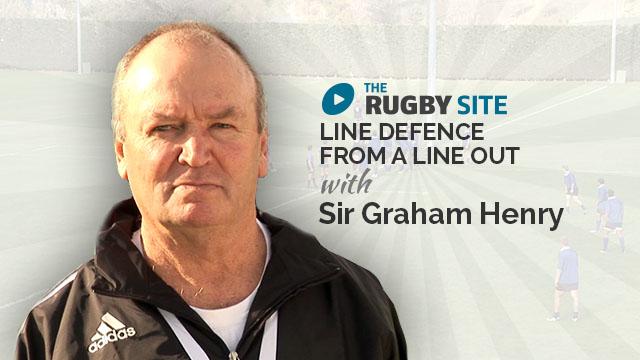 Trs-videotile-graham-henry-_line_defence_line_out