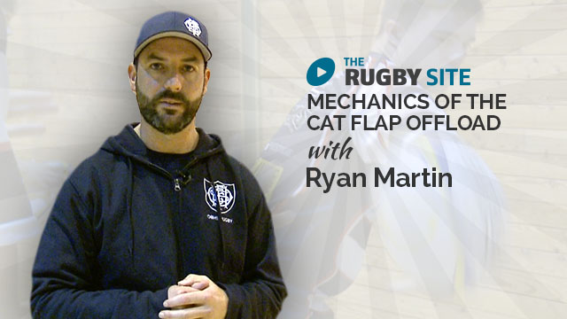 Ryan_martin_mechanics_of_the_cat_flap_offload