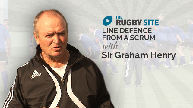 Trs-videotile-graham-henry-_line_defence_from_scrum