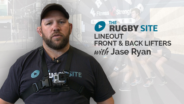 Trs-videotile-jase_ryan_lineout_lifters___jumpers