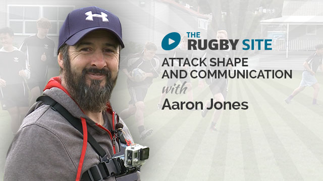 Trs-videotile-aaron_jones_attack_shape___comms