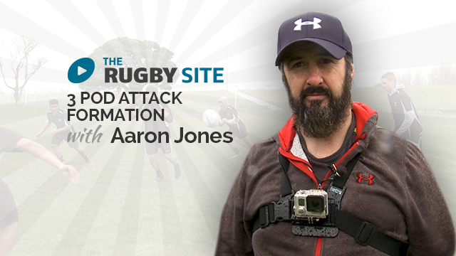 Trs-videotile-aaron_jones_3_pod_attack_formation