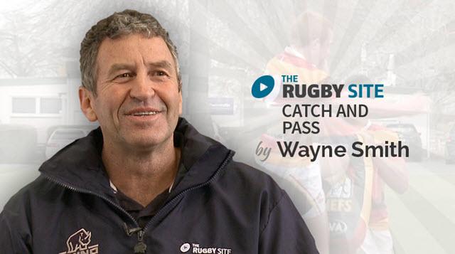 Wayne_smith_catch_and_pass