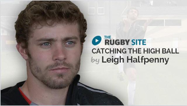 Leigh_halfpenny_high_ball