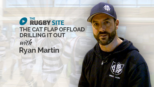Ryan_martin_cat_flap_drilling_it_out