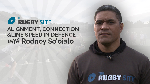 Rodney_so_oialo_alignment__connection___line_speed