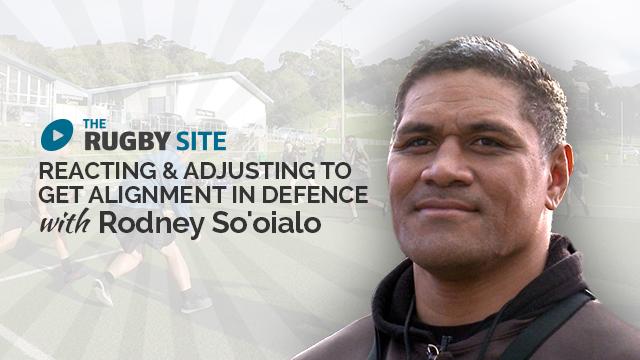 Rodney_so_oialo_reacting___adjusting
