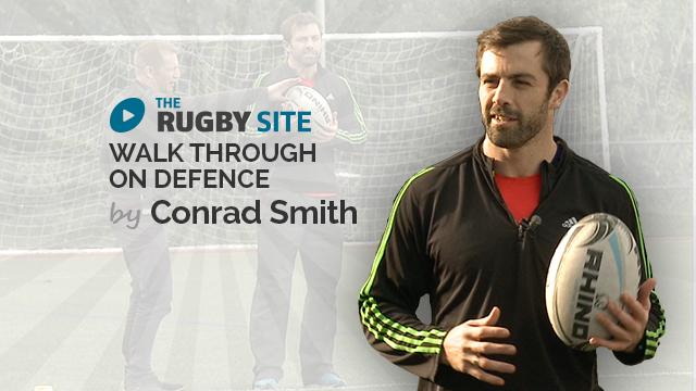 Trs-videotile-conrad_smith_walk_through_defence