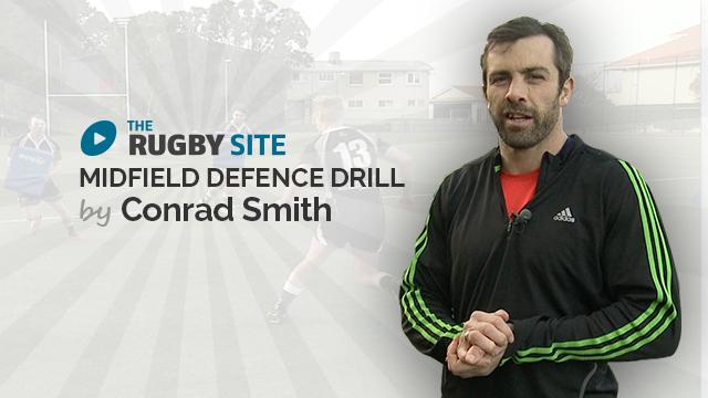 Trs-videotile-conrad_smith_defensive_decision_making