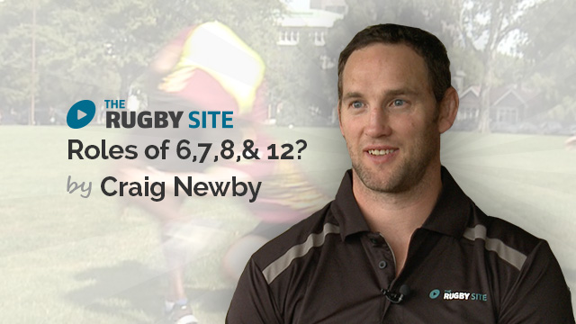 Craig_newby_roles_of_6_7_8__12_