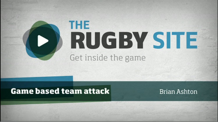 Game_based_attack_brian_ashton