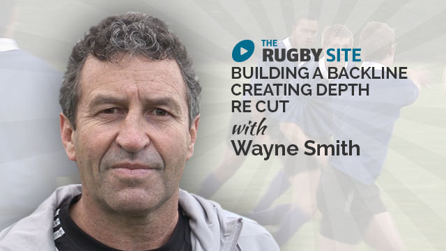Wayne_smith_creating_depth