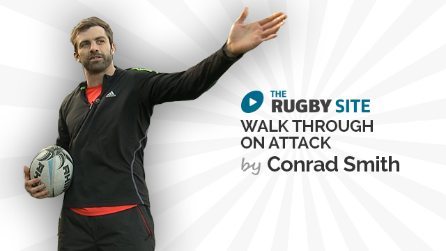 Trs-videotile-conrad_smith_walk_through_attack