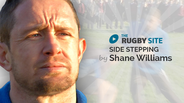 Shane_williams_side_stepping_trs