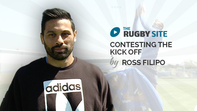 Trs-videotile_ross_filipo_2_contesting_the_kick_off