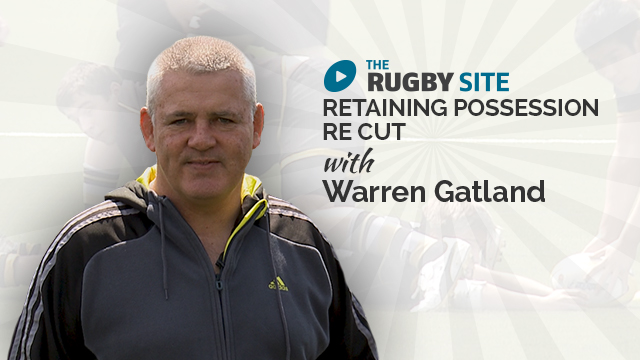 Trs-videotile-warren_gatland_retaining_possession_2018_2