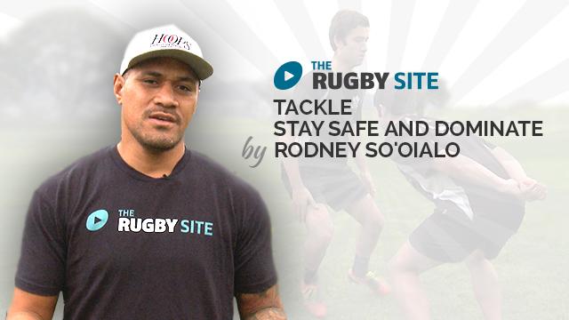 Trs-videotile_rodney_so_oialo_tackle_1