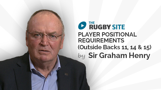 Trs-videotile-graham-henry-player-positional-requirements-outside_backs